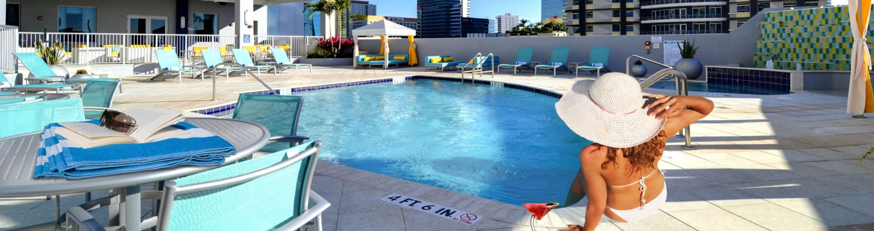 miami brickell hotels enjoy free hot breakfast free internet and more when staying at the hampton inn u0026 suites by hilton miami brickell downtown hotel